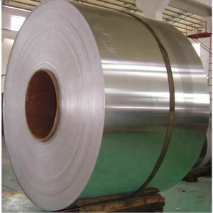 Prime hot dipped galvanized steel coil & secondary grade sheets and coils
