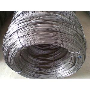 Hot sale good quality electro galvanized wire for wholesale