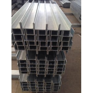 High quality Chinese standard H steel structure beam with good price