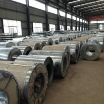 Yan steel-Galvanized sheet metal prices / Galvanized iron sheet