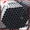 1/2inch - 8inch  48.3mm Galvanized iron  pipe for scaffolding