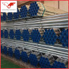 BS1139 affordable prime hot dip galvanizing round steel pipe