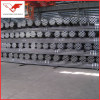 Q195, Q235, Q345 1/2inch-8inch Factory sales directly galvanized carbon steel pipes