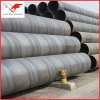 Gr B, X42, X46,X52,X56,X70  Spiral Steel Pipe for construction