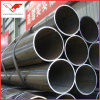 Outer Diameter  10 - 457 mm Black welded steel pipe