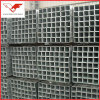 Thick Wall Pipe 20x20 mm RHS Steel Hollow Section