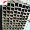 square hollow sections pipe buy galvanized shs and rhs steel pipe for contruction materials