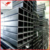 ASTM A500 GR.A carbon steel  rectangular hollow section