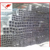 1-12 meter length  square steel tube