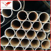 Outer Diameter 19-355mm ASTM A36 black steel pipe