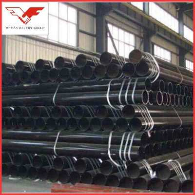 EN10219 Galvanized Scaffold Tube,scaffolding tube with rack and insert