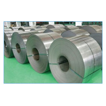 steel coil for cylinder