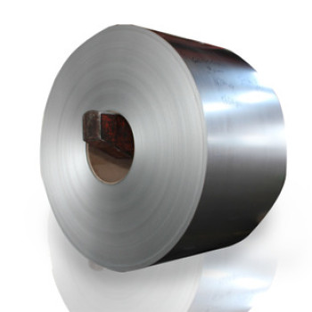steel coil for air cylinder