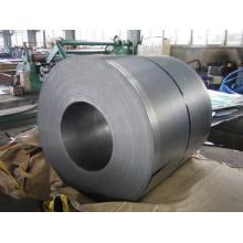 America will impose tariffs on imports of steel and aluminum products