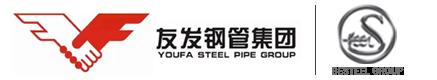 Besteel Industrial Group Limited