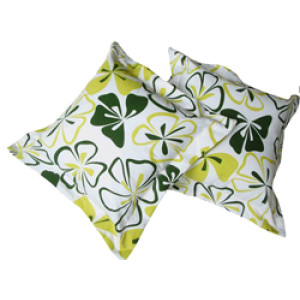 Good quality popular printed cushion cover