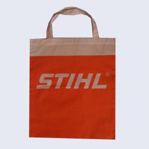 Manufacturer custom printed tote bag