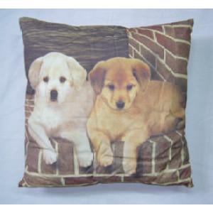 Premium premium printing cushion cover