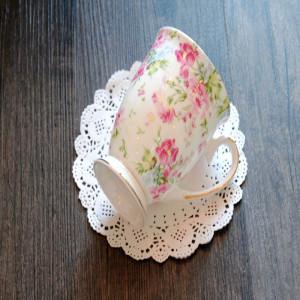 杯 骨质瓷