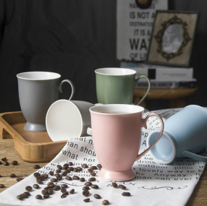 logo customized,mugs