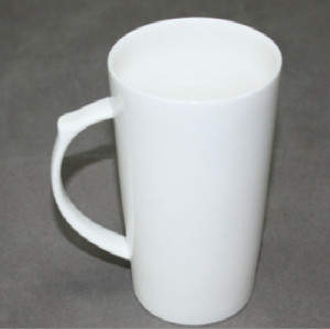 custom patterns logo, high-quality bone china,Mugs