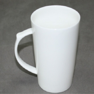 custom patterns logo, high-quality bone china,Mugs