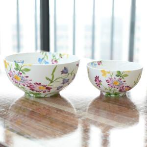 creative high grade bowl