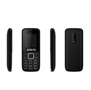 2017 Hot Sale Cheap Latest Slim mobile phones Feature Phone