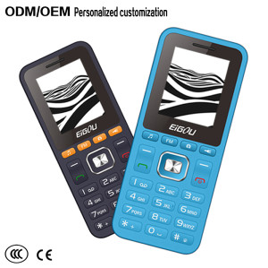 low price china mobile phone feature phone high sound volume mobile phones Professional oem/odm