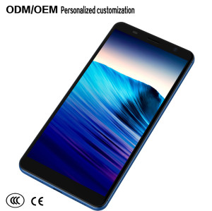 mobile phones 4g cheap smartphone 5.7 inch  android phone oem/odm mobile phone
