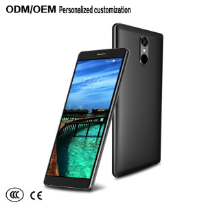 phones 3G/4G cheap smartphone 5.7 inch  android phone oem/odm mobile phone mobile phone factory in china