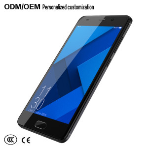 low price china mobile phone 3G/4G cheap smartphone 5.5 inch  cell phone oem/odm mobile phone factory in china