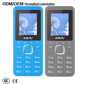 old man mobile phone feature phone Professional oem/odm Factory wholesale price