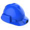 High-end custom Protective Safety Helmets with CE Standard