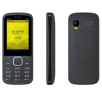 keypad mobile phone feature phone factory wholesale custom cheap china phone cheap oem phone