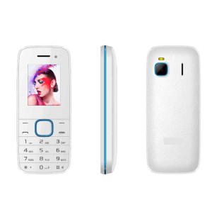 low cost oem mobile phones high sound volume mobile phones factory price china mobile phone