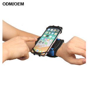 phone accessory running sport armband for 4-6 inch for cell phone