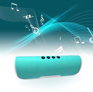 2018 Best Selling wireless bluetooth speaker fashion loudspeaker box Made in China for iPhone/Huawei/Xiaomi/Meizu/Vivo/OPPO/Samsung