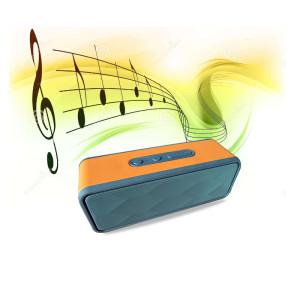 2019 Wholesale High Sound Quality bluetoot wireless speaker home speaker for iPhone/Huawei/Xiaomi/Meizu/Vivo/OPPO/Samsung