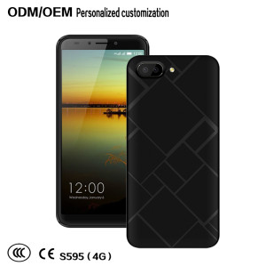 cheap unlocked phone oem smartphone mobile phone manufacturing company in china