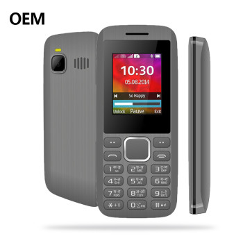 feature phone Professional oem/odm Factory wholesale price old man mobile phone