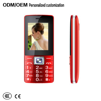 cellphone manufacturer company feature phone odm oem cheap china phone