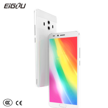 EIGOU mobile phones 4g smartphone android 8.1 dual sim 1+16 GB oem branded phone