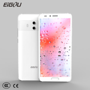 EIGOU high quality mobile phone 4g smartphone android 8.1 wholesale cell phone
