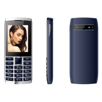 your own brand phone oem mobile phone manufacturers factory price china mobile phone
