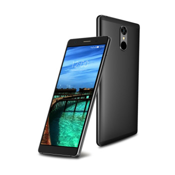 smartphone 5.7 inch  android phone oem/odm mobile phone mobile phone factory in china