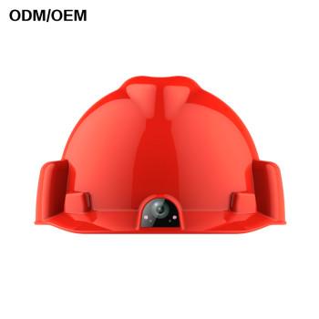 European industry standard Safety helmet specifications