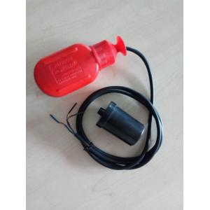 Float Switch new type