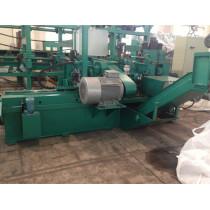 China Manufacturer of Two-Roll Straightening Machine