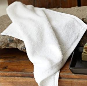 【中悦】工厂直销酒店宾馆美容桑拿纯棉毛巾浴巾方巾定制尺寸LOGO